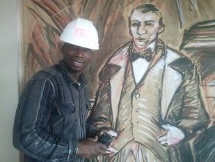 prohibition project decoration djamel tatem et supervolum 2014 (10)