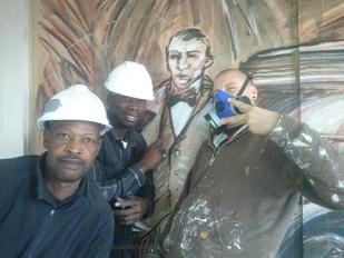 prohibition project decoration djamel tatem et supervolum 2014 (11)