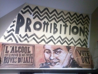 prohibition project decoration djamel tatem et supervolum 2014 (30)