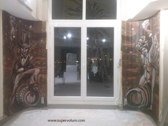 prohibition project decoration djamel tatem et supervolum 2014 (34)