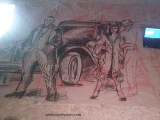 prohibition project decoration djamel tatem et supervolum 2014 (4)