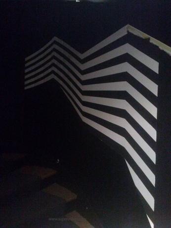 prohibition project decoration djamel tatem et supervolum 2014 (49)