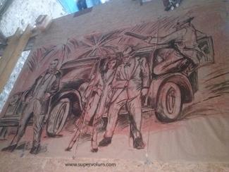 prohibition project decoration djamel tatem et supervolum 2014 (5)