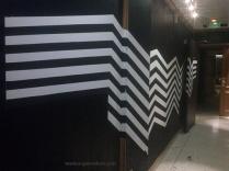 prohibition project decoration djamel tatem et supervolum 2014 (51)