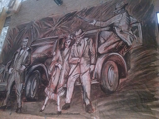 prohibition project decoration djamel tatem et supervolum 2014 (6)