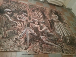 prohibition project decoration djamel tatem et supervolum 2014 (7)