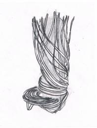 envolee quatre etoiles sara renaud supervolum terrasshotel (1)