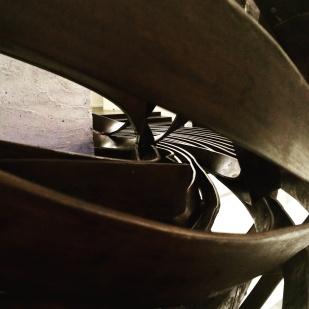 envolee quatre etoiles sara renaud supervolum terrasshotel (129)