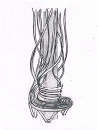 envolee quatre etoiles sara renaud supervolum terrasshotel (2)