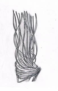 envolee quatre etoiles sara renaud supervolum terrasshotel (3)