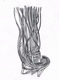 envolee quatre etoiles sara renaud supervolum terrasshotel (4)