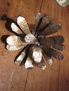 escalier fleur creation metal supervolum (41)