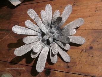 escalier fleur creation metal supervolum (48)