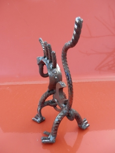 griffon metal sara renaud supervolum (4)