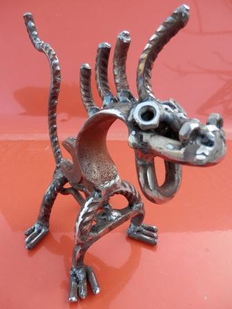 griffon metal sara renaud supervolum (7)
