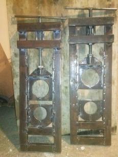 home-made press sara renaud supervolum (10)