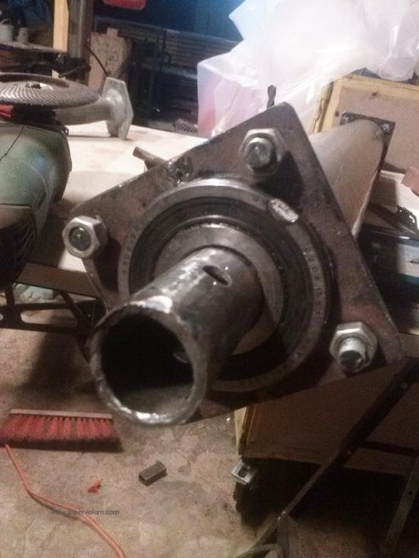 home-made press sara renaud supervolum (13)
