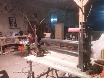 home-made press sara renaud supervolum (14)