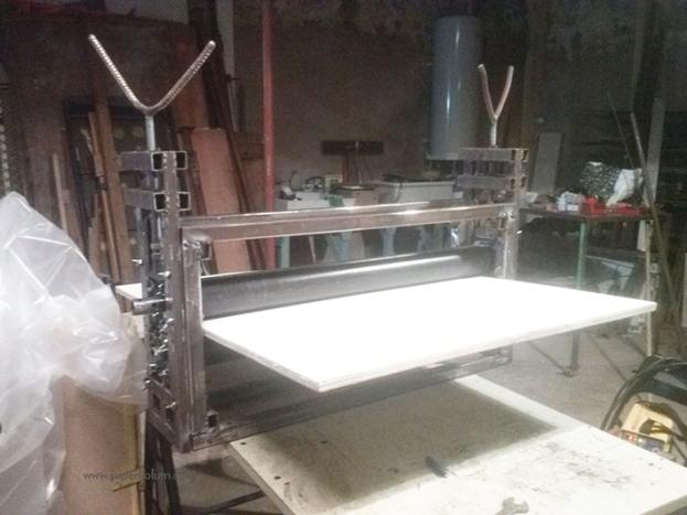 home-made press sara renaud supervolum (15)