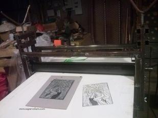 home-made press sara renaud supervolum (16)