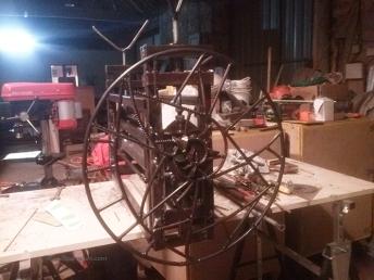 home-made press sara renaud supervolum (17)