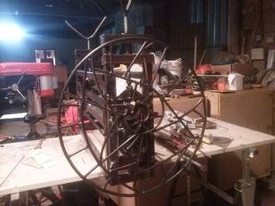 home-made press sara renaud supervolum (18)