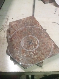 home-made press sara renaud supervolum (2)