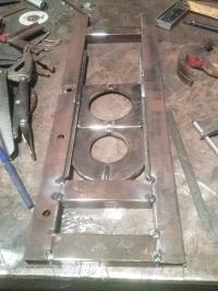home-made press sara renaud supervolum (5)