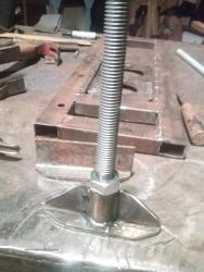 home-made press sara renaud supervolum (8)