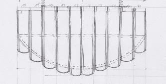 marquise metal verre sara renaud supervolum (1)