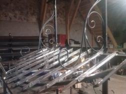 marquise metal verre sara renaud supervolum (11)