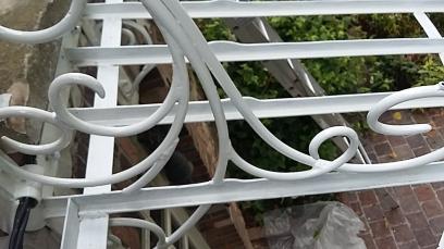 marquise metal verre sara renaud supervolum (18)