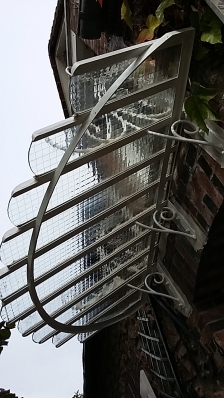 marquise metal verre sara renaud supervolum (21)