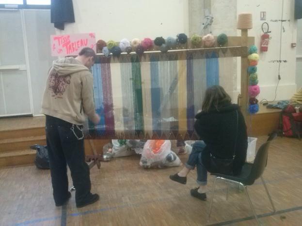 tisse un tableau atelier participatif sara renaud supervolum (12)