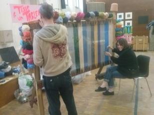 tisse un tableau atelier participatif sara renaud supervolum (13)