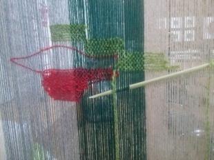 tisse un tableau atelier participatif sara renaud supervolum (16)