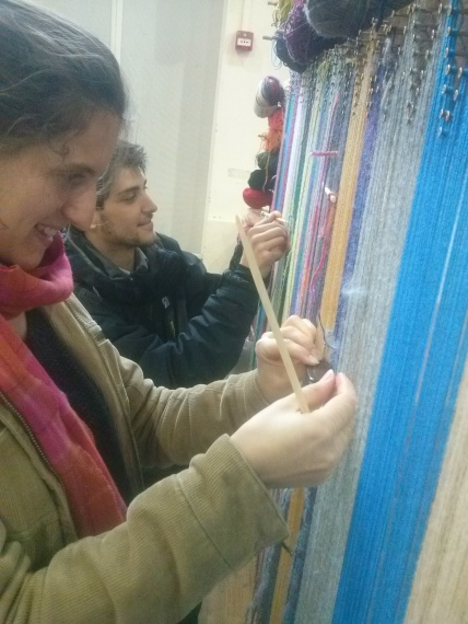 tisse un tableau atelier participatif sara renaud supervolum (17)