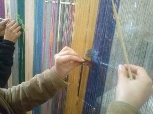 tisse un tableau atelier participatif sara renaud supervolum (18)