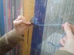 tisse un tableau atelier participatif sara renaud supervolum (19)