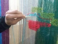 tisse un tableau atelier participatif sara renaud supervolum (20)