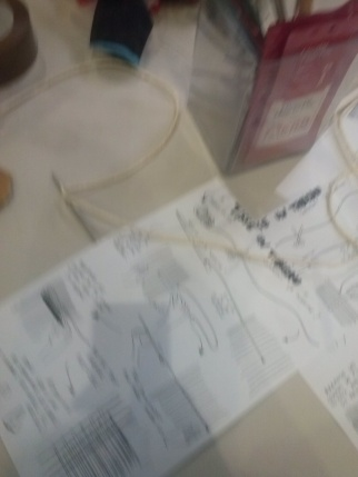 tisse un tableau atelier participatif sara renaud supervolum (22)