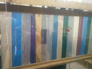 tisse un tableau atelier participatif sara renaud supervolum (23)