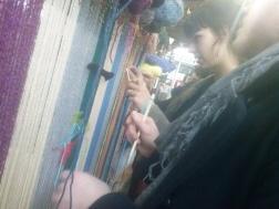 tisse un tableau atelier participatif sara renaud supervolum (26)