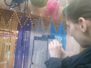 tisse un tableau atelier participatif sara renaud supervolum (32)