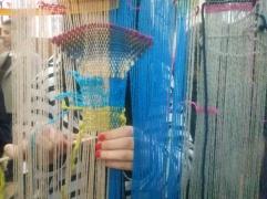 tisse un tableau atelier participatif sara renaud supervolum (37)