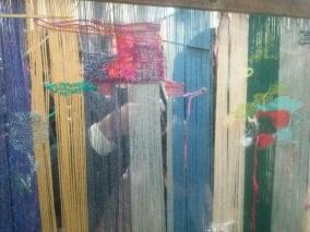 tisse un tableau atelier participatif sara renaud supervolum (39)