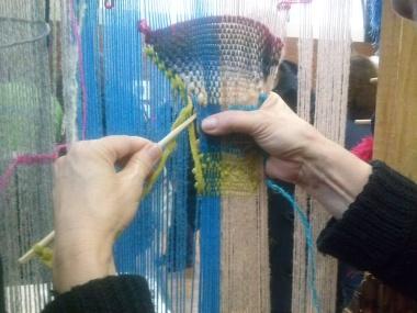 tisse un tableau atelier participatif sara renaud supervolum (40)