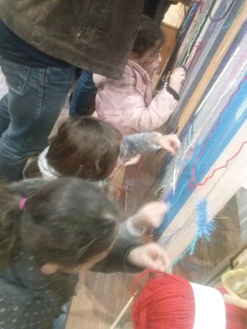 tisse un tableau atelier participatif sara renaud supervolum (42)