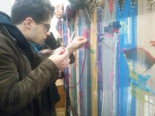 tisse un tableau atelier participatif sara renaud supervolum (43)