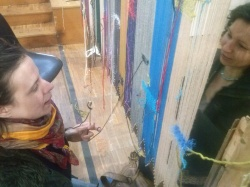 tisse un tableau atelier participatif sara renaud supervolum (44)